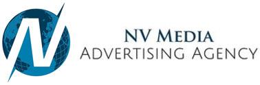 NV Media Advertising Agency